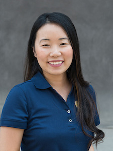 Ger Xiong, Program Coordinator